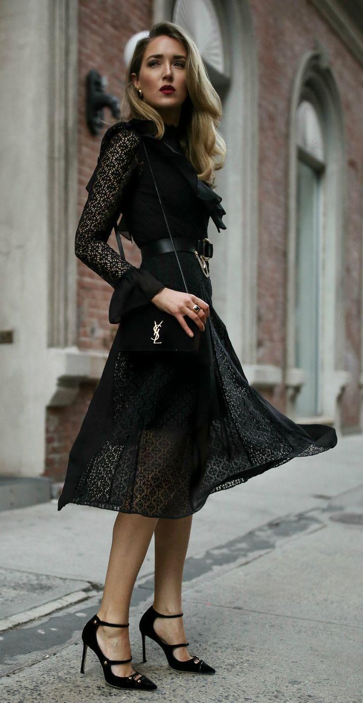 9518 Best Memorandum Images On Pinterest Cute Dresses