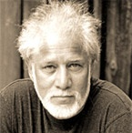 """like the sound I heard when having an afternoon sleep / and someone walked through my room in ankle bracelets.""  Michael Ondaatje, Sweet Like a Crow"