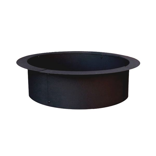 The Magic of Fire - Fire Pit Liner , $109.00 (http://www.themagicoffire.com/fire-pit-liner/)