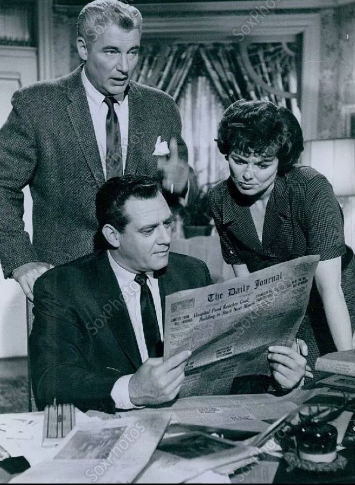 1000 images about perry mason on pinterest cases for Perry cr309 s manuale