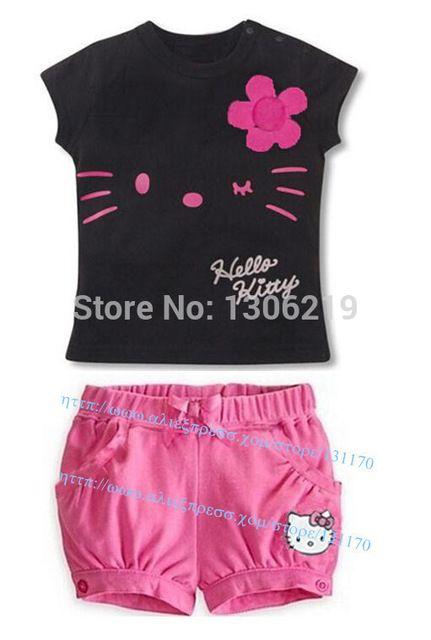 hello kitty одежда - Поиск в Google