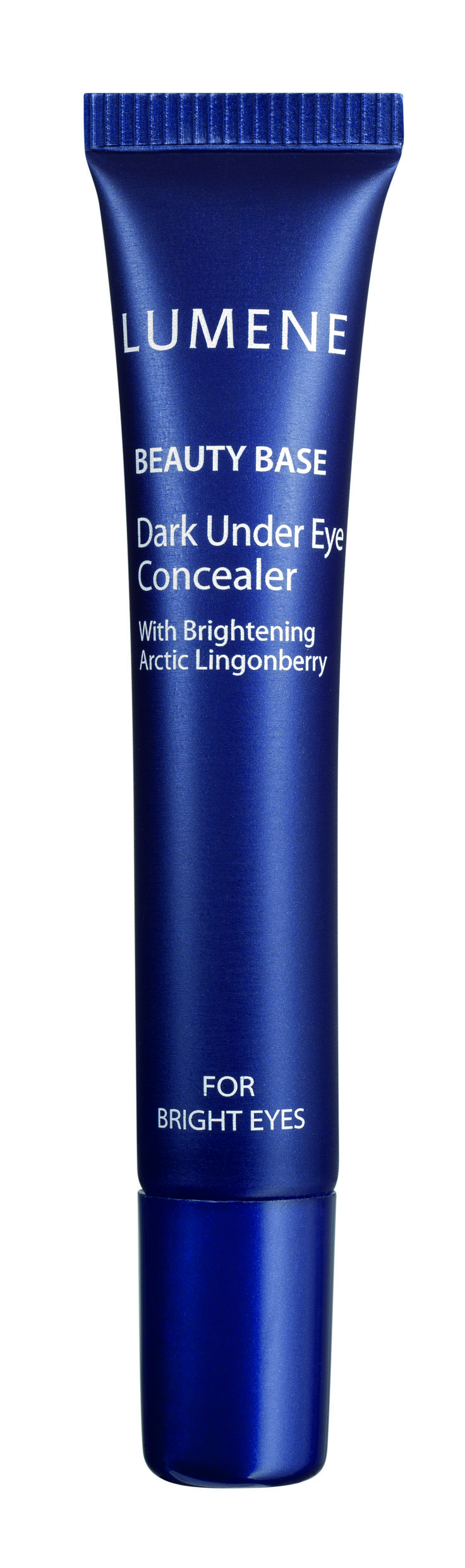 Lumene Beauty Base Dark Under Eye Concealer