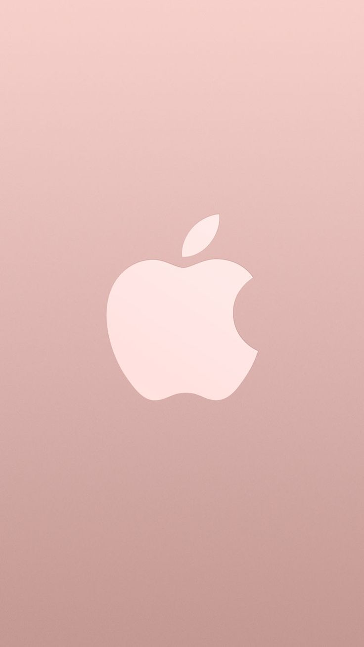 Rose-Gold-Wallpaper-for-iPhone-SE