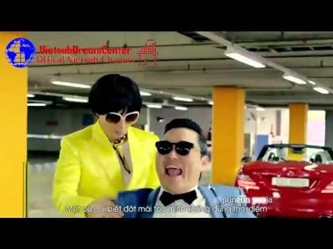 El Baile del Caballo Subtitulado Español Oficial [HD/CC] - YouTube