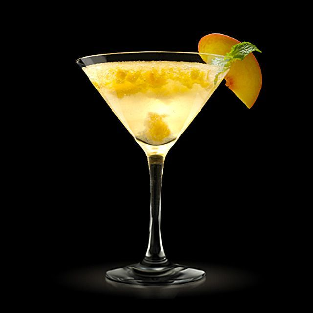 413 best cocktails images on pinterest cocktails for Cocktail yellow bird