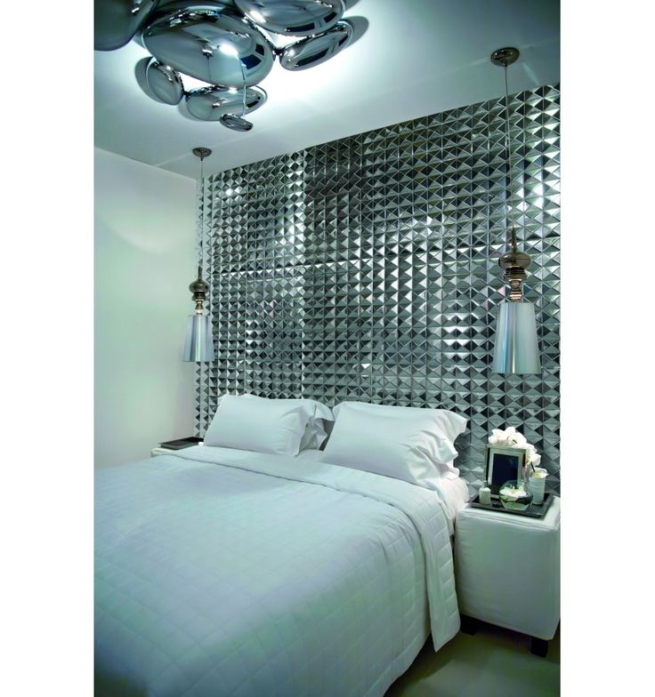 Dekoration - Kakelmonster | Platinum Keops 30x60