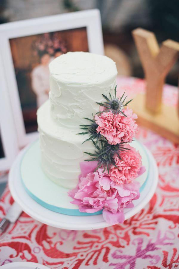 Weddings In Elizabethan Time Cakes