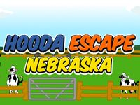 Hooda Escape Nebraska and dozens more elementary escape games.