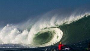 Hometown Exposure | SURFER Magazine
