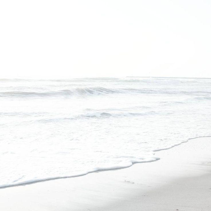 beach days everyday