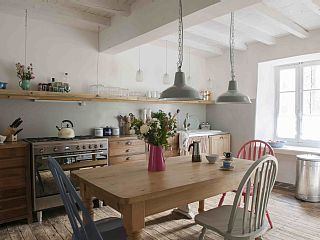 Perfect+holiday+home+in+great+village,+full+of+character+and+French+charm+++Holiday Rental in Carcassonne City from @HomeAwayUK #holiday #rental #travel #homeaway