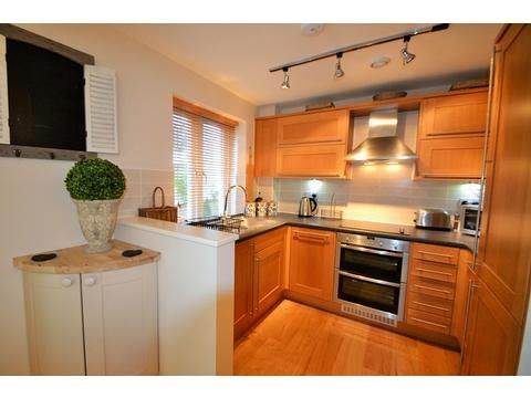 106 The Malt House in Norwich City | Holiday Cottage #Norfolk, #England
