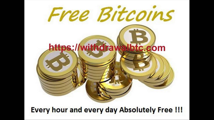 UVIOO.com - Free Video How To Make Money In 20 Minutes Online