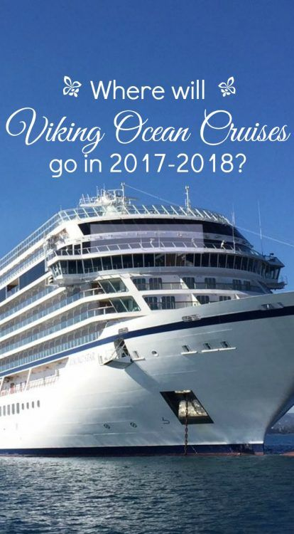 Best 25 Ocean Cruise Ideas That You Will Like On Pinterest