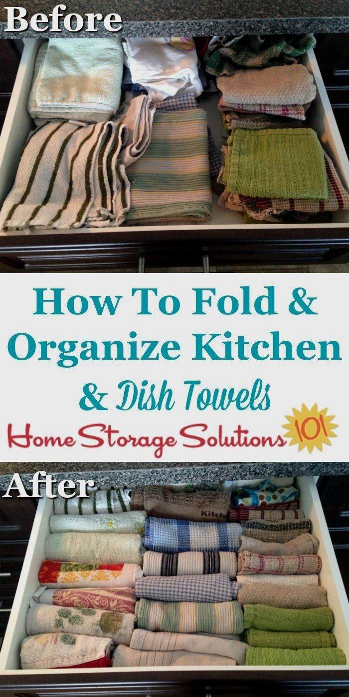 Home Decorating Kitchen On A Budget Kitchen Drawer Organization