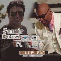 Ud Se Me Llevo La Vida Samir Bazzi Y Michel El Buenon by Promo Discos on SoundCloud