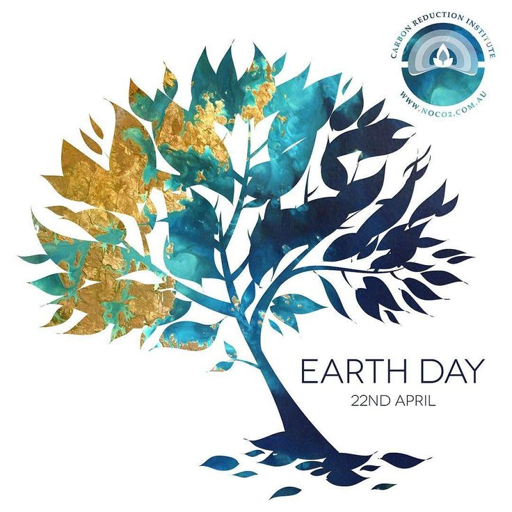EARTH DAY :: The 22nd of April marks the anniversary of the beginning of the modern environmental movement in 1970.  This Earth Day more than 130 countries will be signing the Paris Agreement - an international climate accord to hold the global average rise in temperature well below 2 degrees Celsius become more adaptable to the adverse impacts of climate change and to finance the change towards low-carbon emissions & climate-resilient development. It will be the most signed international…
