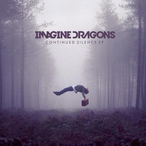 It's Time - Imagine Dragons