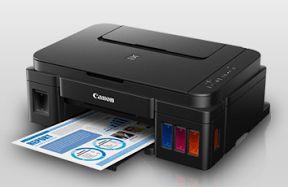 Canon PIXMA G2000 driver, Canon PIXMA G2000 drivers Download windows 10 mac os x linux