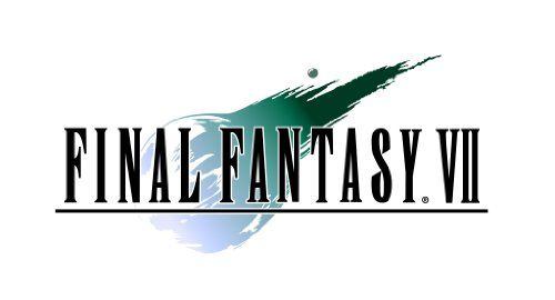 Final Fantasy Vii [Online Game Code], 2015 Amazon Top Rated Games #DigitalVideoGames