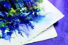 Arches Hot Press Watercolor Paper, 140 Pound, 22 X 30 Inches, Off White