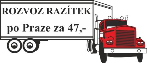 razítka praha, razítko praha, razítko, razítka, výroba razítka Praha, razítka Colop Praha, razítko Colop Praha, razítka Trodat Praha, razítko Trodat Praha. http://razitka-praha.eu