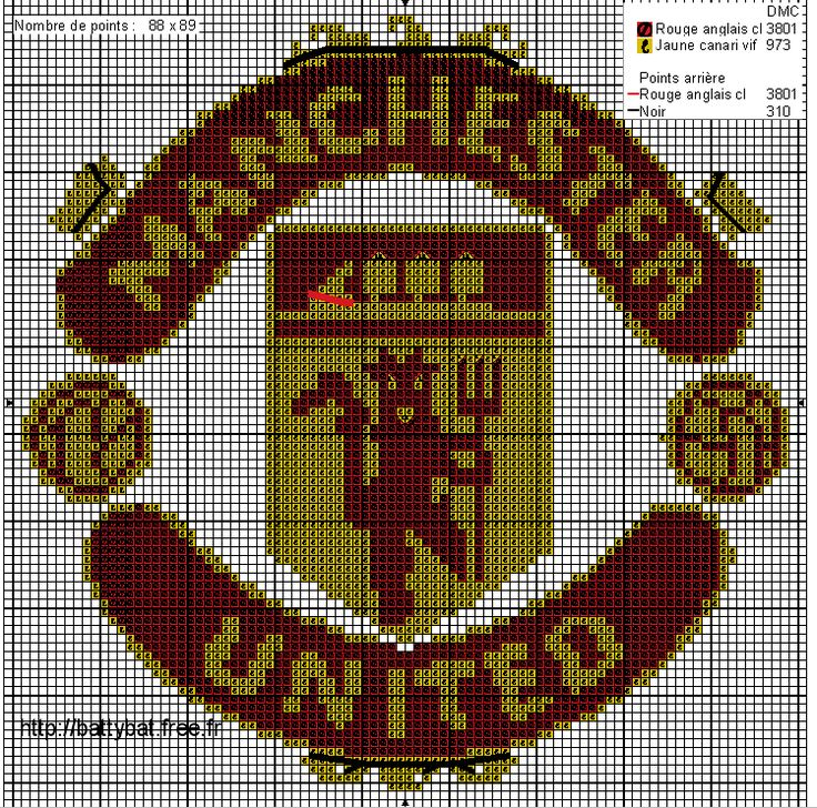 manchester united 1.gif (749×741)