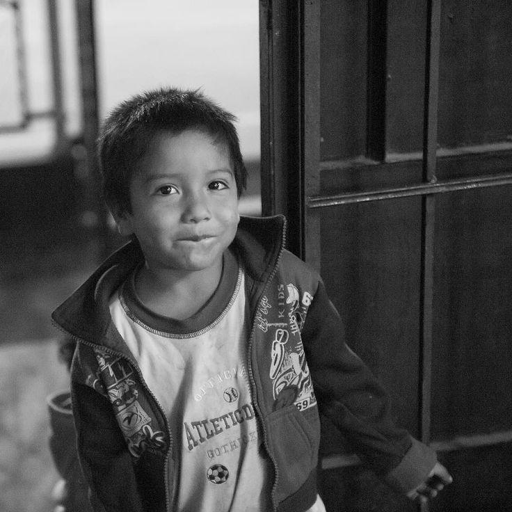 Neymar - age 3 - attends the @v4peru private school in Las Lomas outside if Lima Peru.  #Peru #humanitarian #humanitarianaid #missions #goandserve #christianeducation