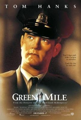 The Green Mile (1999) | HD-Movies
