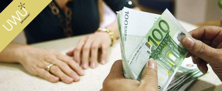 Já conhece as novas regras de pagamento de dívidas à Segurança Social? - http://bit.ly/1L1GWdf