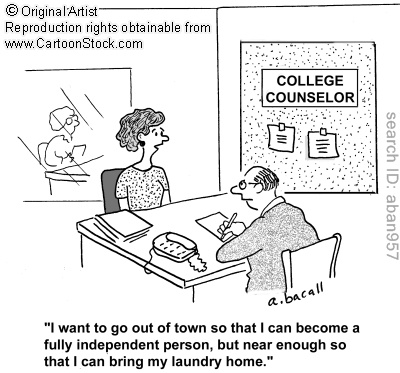 39 best College Admissions Funny images on Pinterest