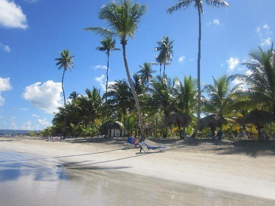 Bahia Principe San Juan in Dominican Republic
