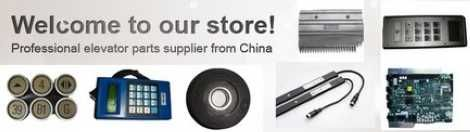 http://www.jufengelevator.com/ - elevator parts, escalator parts - Jufeng Elevator Accessories Co, Ltd.Jiangyin Jufeng Elevator Accessories Co, Ltd. located in Jiangyin city is a Professional Otis parts, Mitsubishi parts, Schindler parts, Fujitec parts, Thyssen parts, Hyundai parts, LG sigma parts, KONE parts,elevator parts,escalator parts,Step Chain, Escalator Step,Polyurethane buffer,Step Roller,Chain Roller,Rubber Handrail, Comb Plate,elevator button manufacturer.