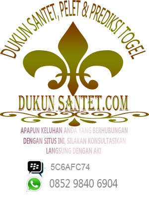 http://4.bp.blogspot.com/-whgNuOuPx9U/Vqtxnbghl6I/AAAAAAAABaM/XezhYOZN4vE/s1600/Logo-santet.png