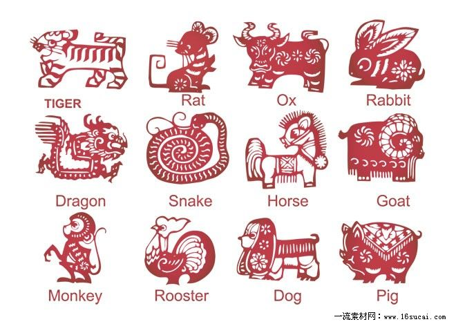 the 25 best chinese zodiac signs ideas on pinterest zodiac signs animals 12 zodiac and. Black Bedroom Furniture Sets. Home Design Ideas
