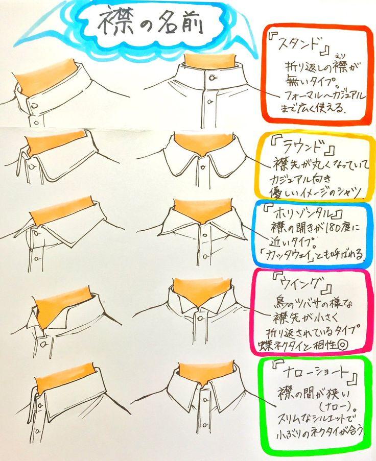 (3) メディアツイート: 吉村拓也(@hanari0716)さん   Twitter