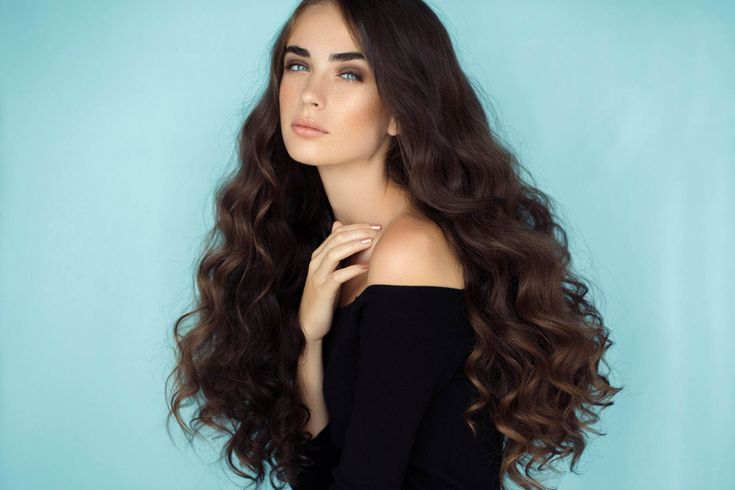 Keratin treatments can give you frizz-free hair. Read on to discover the best keratin treatment for curly hair, and how it can work for you, | All Things Hair - From hair experts at Unilever