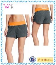 custom running shorts 100% polyester sports shorts for women Best Seller follow this link http://shopingayo.space
