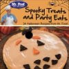 Spooky Treats and Party Eats: 34 Halloween Recipes from Mr. Food Free eCookbook | mrfood.com