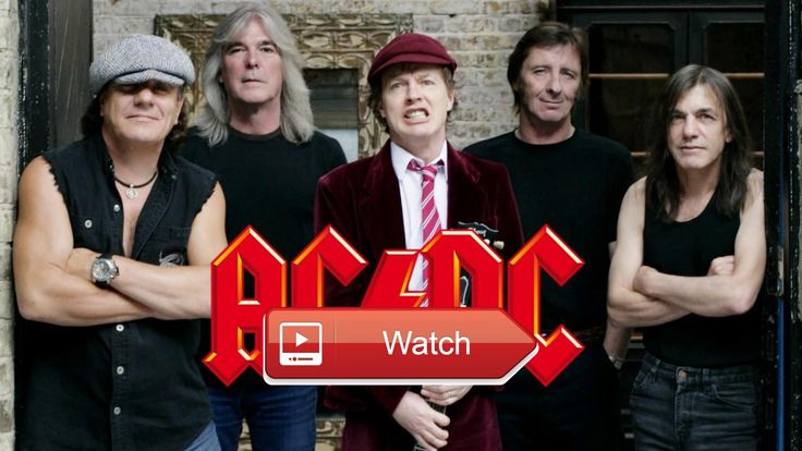 Top ACDC Songs The Best Of ACDC Greatest Hits Playlist  Top ACDC Songs The Best Of ACDC Greatest Hits Playlist Thank for watching Have A Nice Day Please like and subcriber