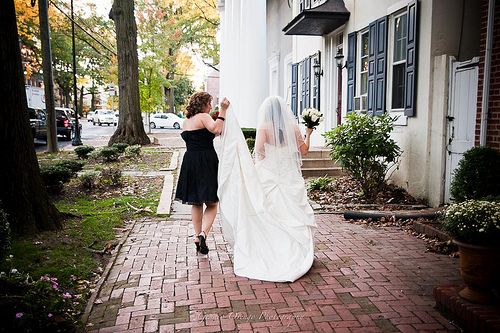 Compare package cost to price of local vendors | 5 Tips to Find the Best Destination Wedding Packages | Estate Weddings and Events