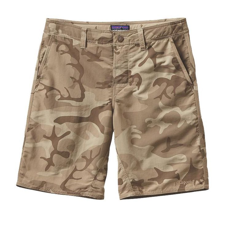 Patagonia Men S Wavefarer Walk Shorts Mens Boardshorts