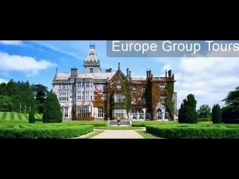 Book cheap Europe tour packages 2013. We are offering guaranteed best Europe travel packages and Europe holiday packages from India, USA, Canada and Australia.
