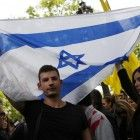 French Jews leaving for Israel in increasing numbers