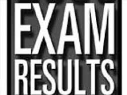 All India Result - Careerchamber is one of the leading jobs and career portal in india that offers latest government jobs and entrance exams results online free of cost. If you have given any exam in past and searching for results online and wasting your time then our website to get all India results at one place within in few clicks.