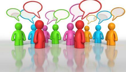 Bijna alle onderzoeken met een digitaal tintje en de hulpverlening bij elkaar op één pagina op MijnClientOnline.nl
