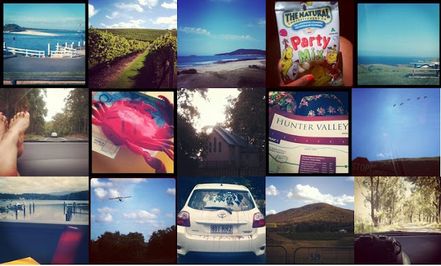 Australia Road Tripping http://www.asthebirdfliesblog.com/