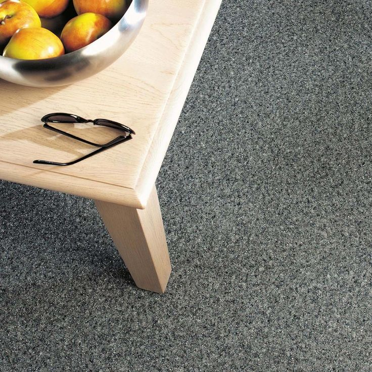 45 Best Non Slip Vinyl Flooring Images On Pinterest