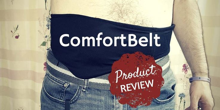77 best Ostomy product reviews images on Pinterest | After ... | 736 x 368 jpeg 50kB