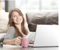 Suitable funds avail online for any time cash need with payday loans